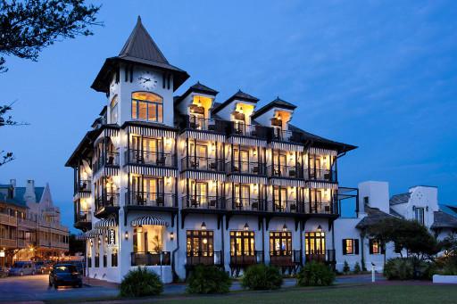 emerald coast florida real estate