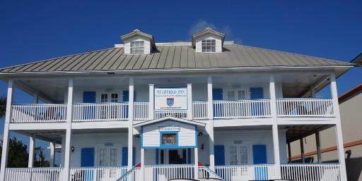 Forgotten Coast Real Estate