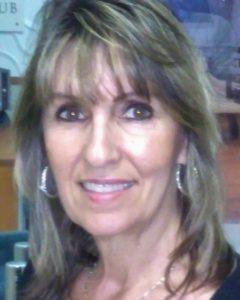 Denise Fitchben